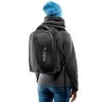 santi_backpack rugzak_0