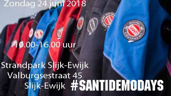 20180624 Santi demo