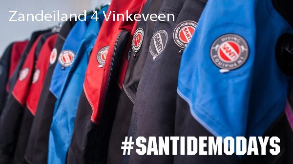 santi demo_ze4