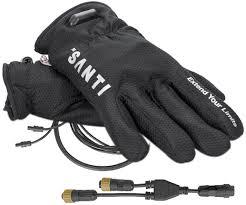 santi_gloves_2