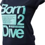 santi_tshirt_born2dive_0
